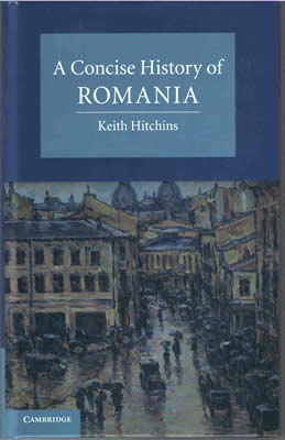 Book. Hitchins