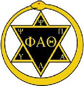 phi alpha theta history honors society history at illinois
