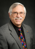 Profile picture for Prof. John A. Lynn II